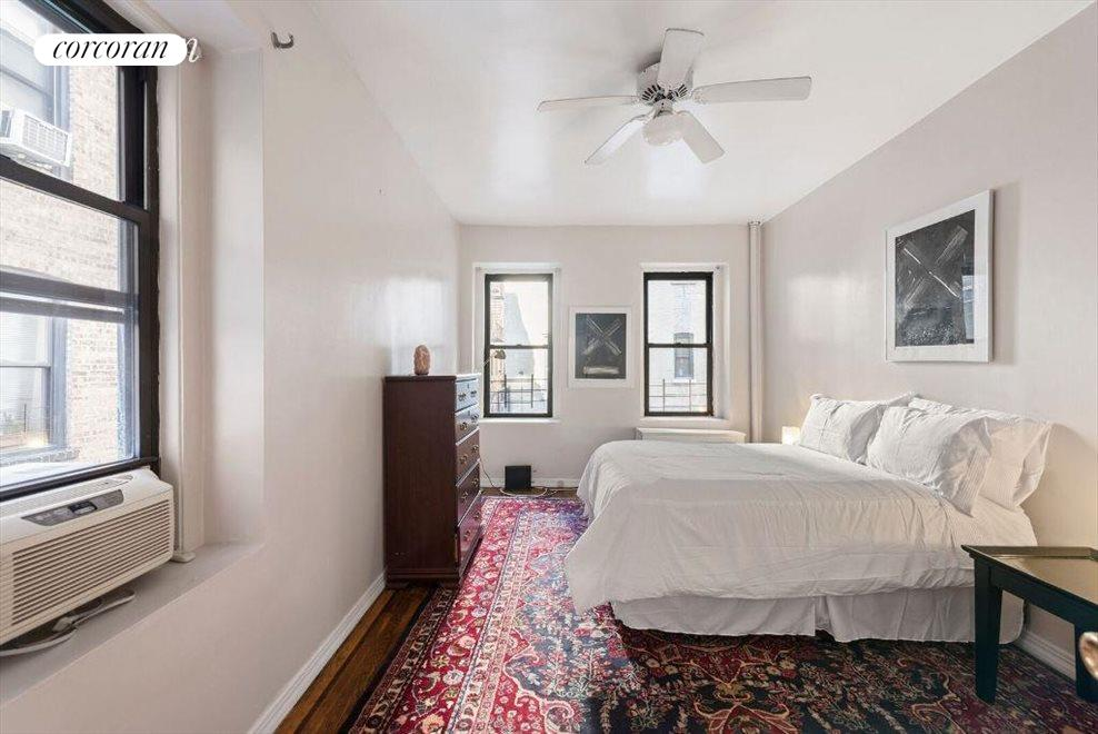 New York City Real Estate | View 37-21 80th Street, #1E | room 1