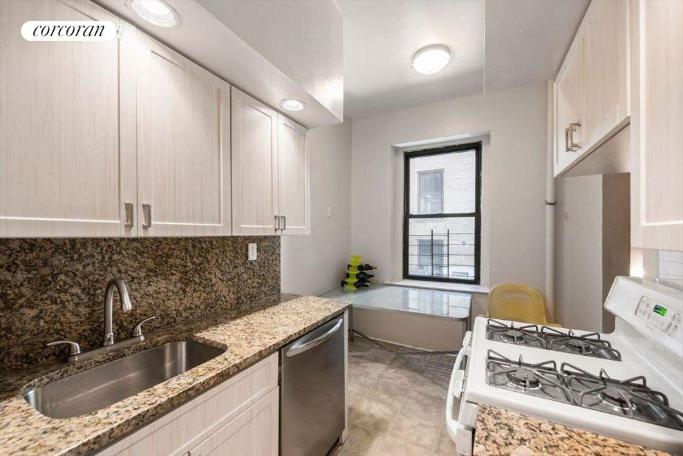 New York City Real Estate | View 37-21 80th Street, #1E | room 3