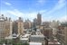 40 East 94th Street, 17G, Views all the way downtown!