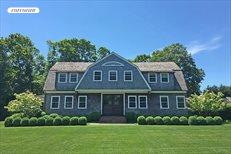 73 Huntting Lane, East Hampton