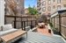 4 BEDFORD ST, Outdoor Space