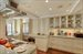 340 West 57th Street, 3ABC, Kitchen