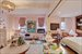 340 West 57th Street, 3ABC, Bedroom
