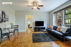 870 West 181st Street, Apt. 38, Washington Heights