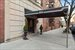225 East 74, 4B, Main entrance