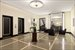 225 East 74, 4B, Spacious lobby with 24 hour doorman