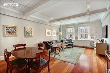 435 East 57th Street, Apt. 15A, Sutton Area