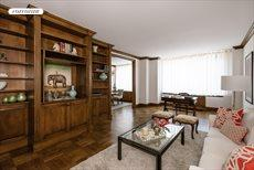 308 East 72nd Street, Apt. 5D, Upper East Side