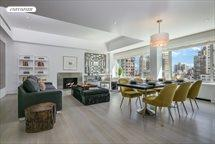 200 East 66th Street, Apt. PHD2101, Upper East Side