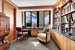 304 East 65th Street, 37 FL, Other Listing Photo