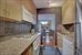 401 East 86th Street, 7C, Beautifully Renovated Kitchen