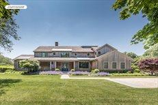 106 Atlantic Avenue, Amagansett