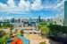 474 48th Avenue, 5C, View