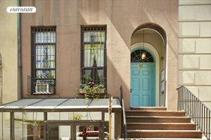 162 East 37th Street, Murray Hill