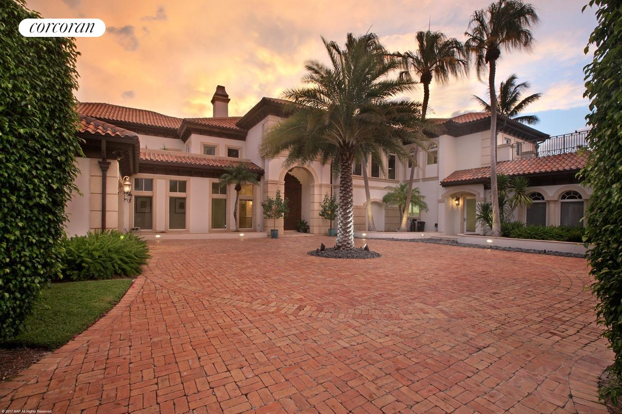Corcoran, Steven Presson, Palm Beach 400 Royal Palm Way Suite 110 ...