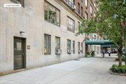 180 East 79th Street, Apt. 1A, Upper East Side