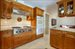3894 Evans Road, Kitchen