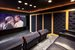 83 Dune Road, 8 seat theater