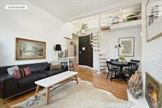 307 72nd Street, Apt. 4D, Bay Ridge