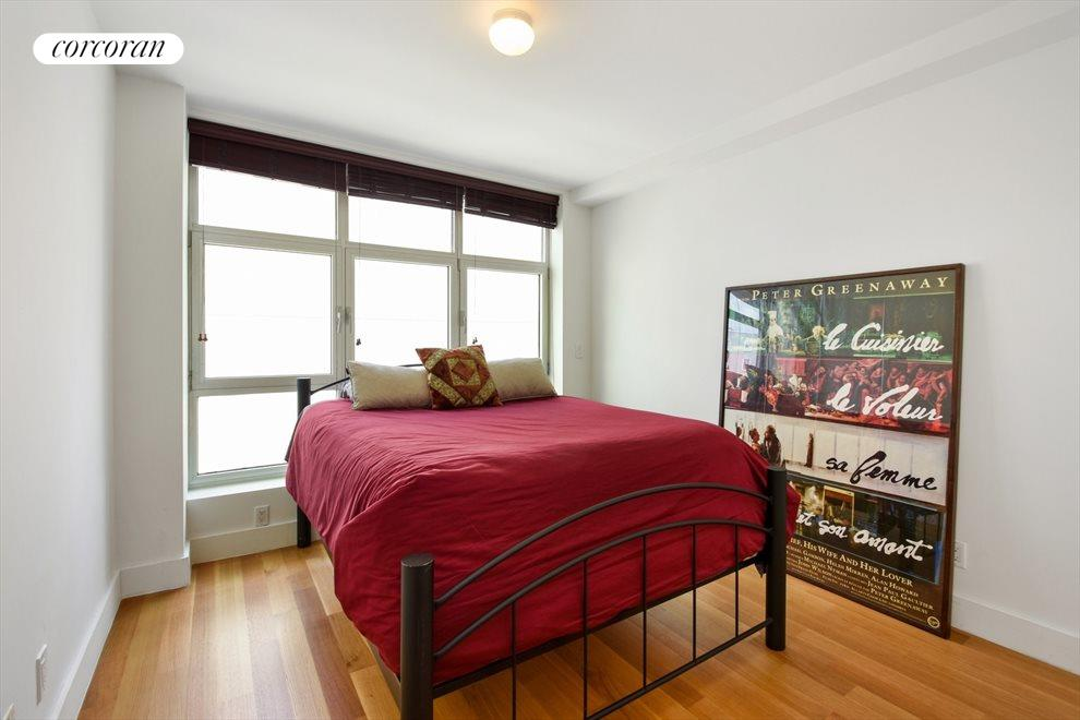 New York City Real Estate | View 460 Manhattan Avenue, #4A | room 5
