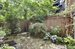 40 West 76th Street, 2/4AB, Private planted garden