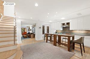 40 West 76th Street, Apt. 2/4AB, Upper West Side
