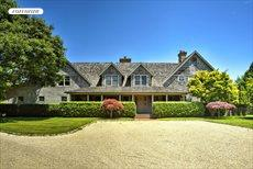 18 Further Court, Amagansett