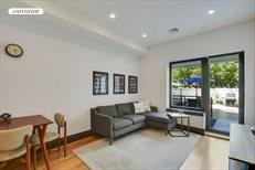 455 12th Street, Apt. 1B, Park Slope
