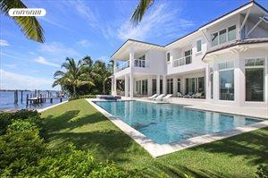 1245 Lands End Road, Manalapan