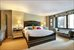 531 MAIN ST, 715, Luxurious Master Suite
