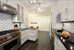 321 West 78th Street, 1A, Kitchen