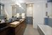 321 West 78th Street, 1A, Bathroom