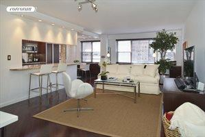 150 East 61st Street, Apt. 11CD, Upper East Side