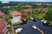 2399 Treasure Isle Drive #20, Palm Beach Gardens