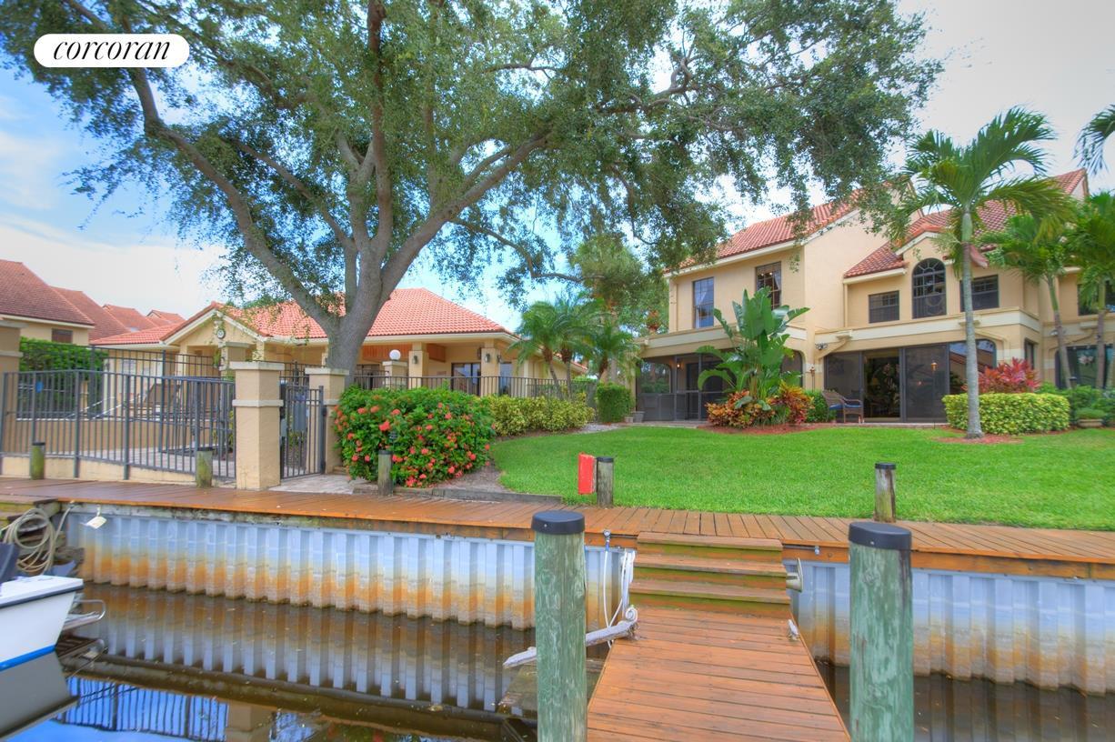 Corcoran, 2399 Treasure Isle Drive #20, Palm Beach Gardens Real ...