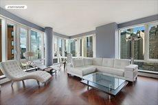 70 Little West Street, Apt. 24-B, Battery Park City
