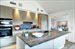 13 Clamshell Avenue, Eat in modern kitchen