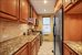 330 HAVEN AVE, 3G, Kitchen