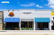 1905 South Dixie Highway, West Palm Beach