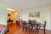 330 HAVEN AVE, 3G, Dining Room