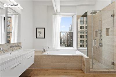 New York City Real Estate | View 38 West 26th Street, #7A | room 2