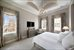 829 Park Avenue, PH, Bedroom