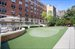 516 West 47th Street, N4H, Putting Green