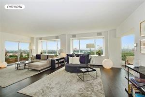 200 East End Avenue, Apt. 15IJO, Upper East Side
