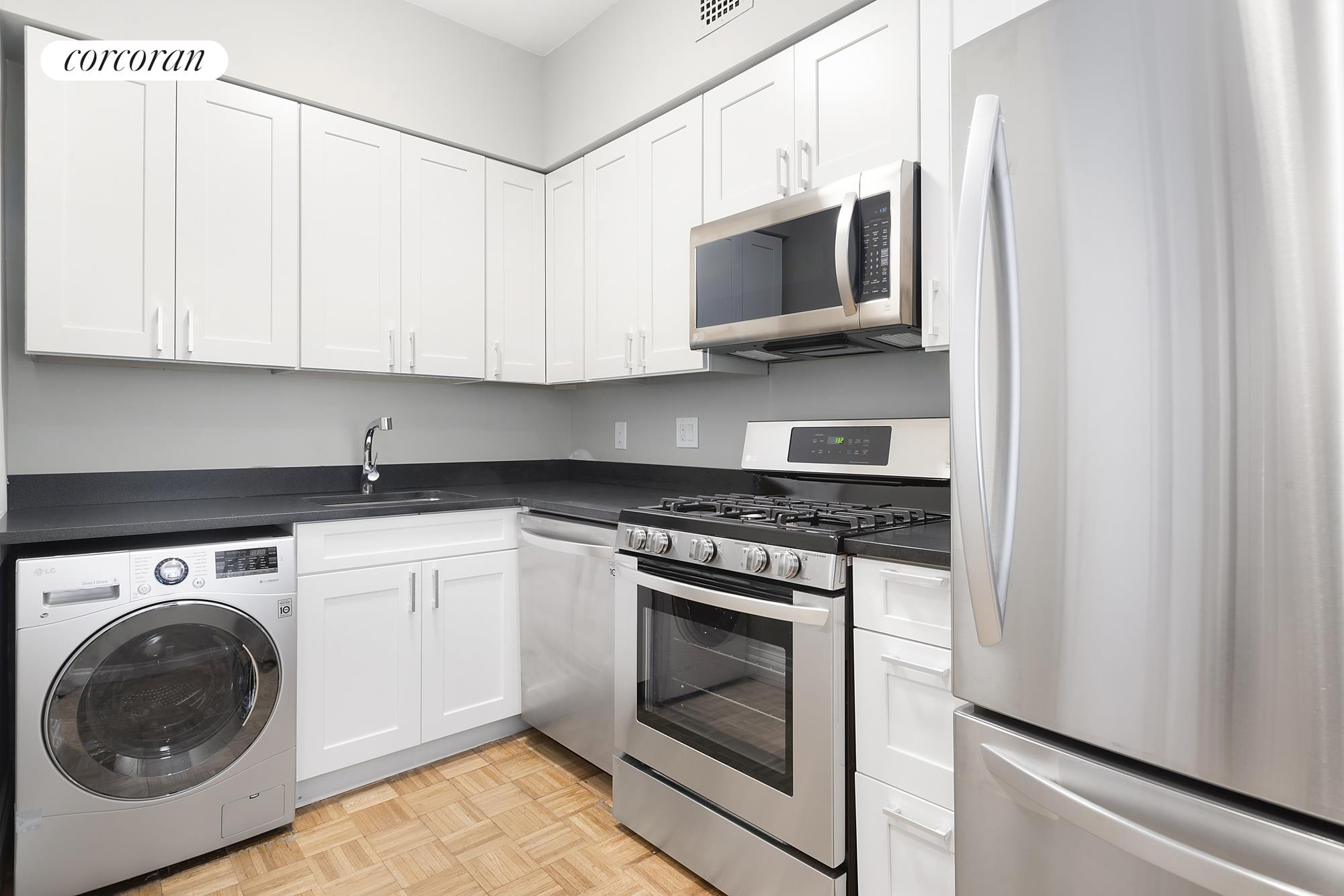 113 East 36th Street, 3, Other Listing Photo