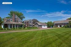 544 Hedges Lane, Sagaponack