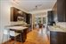 640 10th Street, 2, Kitchen
