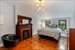 640 10th Street, 2, Master Bedroom