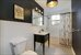 640 10th Street, 2, Bathroom