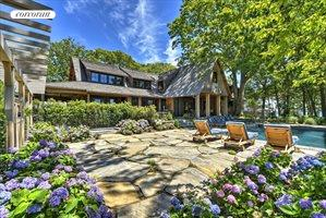 34A North  Cartwright Road, Shelter Island